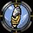 Badge_i19_hero_storyarcoptional.png