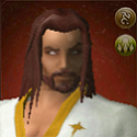 Kung-Fu Jesus Face.png