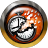 Badge PrecisionRaider.png