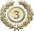 File:Badge vr months 003.png