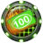 Badge ArchitectTestTickets100.png