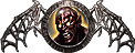 File:Badge Event Halloween09DarkFiend.png