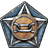 File:Badge hold 01.png