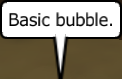 ChatBubbleBasic.png