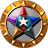 Badge arena Star Hero 4.png