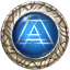 File:Badge DayJob Architect.png