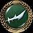 File:V badge CircleOfThornsBadge.png