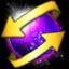 Salvage EnhancementConverter.png