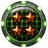 Badge ArchitectFeatured250.png