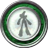 File:Badge event rikti invasion.png