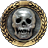 File:badge_villain_skulls.png
