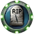 Badge ArchitectKill100.png
