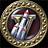 File:V badge WarburgRocketBadge.png