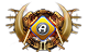 File:Badge FB challenge limit power at only sl3.png