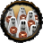 File:Badge event halloween2011 trick.png