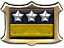 File:Badge stature 15.png