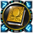 File:Badge event halloween2010 gold.png
