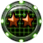 Badge ArchitectFeatured25.png