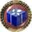 File:Badge holiday05 presentbig.png