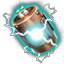 Salvage supercharged capacitor.png
