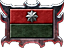 File:v_badge_StatureBadge5.png