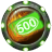 Badge ArchitectOverflowTickets500.png