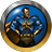 File:Badge HeroAlignmentMission.png