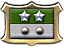 File:Badge stature 12.png