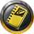 File:Badge GotTip.png
