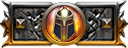 File:Badge it magisterium complete.png