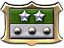 File:Badge stature 13.png