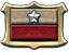File:Badge stature 05.png