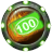 Badge ArchitectOverflowTickets100.png