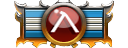 File:Badge_it_lambda_achievement.png