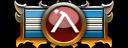File:Badge it lambda achievement.png