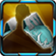 ParagonMarket Magic CapePackage.png
