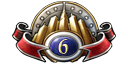 File:Badge anniversary 6.png