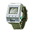 Salvage TemporalAnalyzer.png