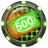 Badge ArchitectTestTickets500.png