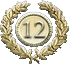 File:Badge vr months 012.png