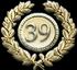 File:Badge vr months 039.png