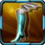 ParagonMarket Magic WitchWingBoots.png