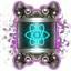 Salvage gluon compound.png