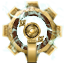 File:Badge event nemesisplot.png