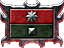 File:V badge StatureBadge6.png