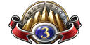 File:Badge anniversary 3.png
