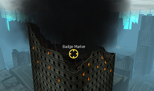 Badge Towering Inferno.jpg