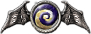 File:Badge event malleus.png