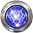 File:Badge defeatsynapse.png