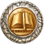 File:Badge DayJob Scholar.png